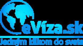 eViza.sk